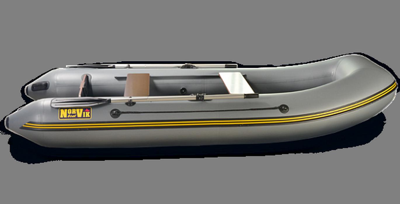 из рук в руки самара резиновые лодки